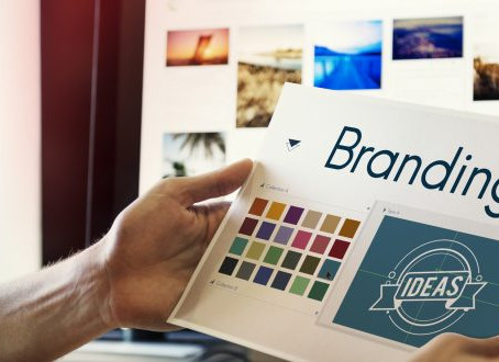 8 Effective, Low-cost Marketing Tools for Hotels