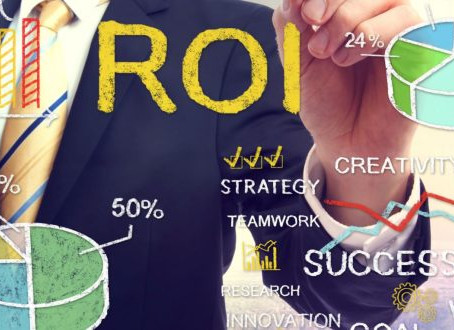 Five Questions to Help Hotel Managers Reimagine ROI