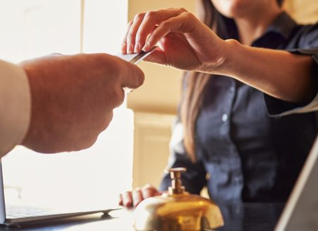 How to Develop Stronger Relationships with Your Front Desk Workers