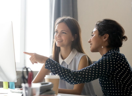 Exploring the Link Between Employee Experience and Customer Experience