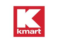 kmart-01.png