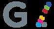 G7_logo_web.png