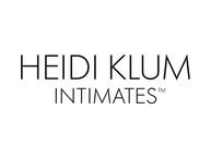 Heidi-Klum-logo-01.png