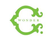 cwonder_logo-01.png