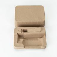 Craft PaperPulp Insert (Dry Press)