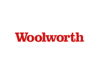 2000px-Woolworth_Logo-01.png