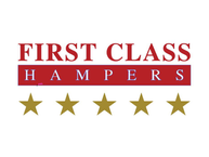 FIRST CLASS HAMPERS-01.png