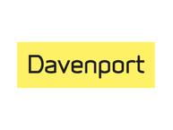 davenport logo-01.png