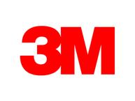3m_logo-01.png