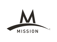 MISSION-01.png