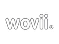 Wovii-01.png
