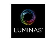 Luminas-01.png