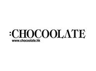 Chocolate logo-01.png