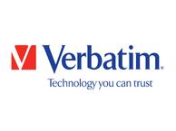 verbatim-log-01-01.png