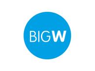 Big_W_logo_(2015)-01.png