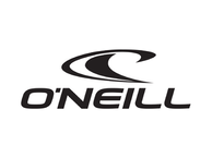 Oneil-01.png
