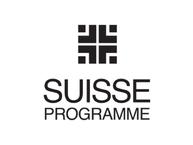 Suisse-Programme-01.png