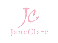 JaneClare-01.png