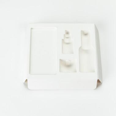 PaperPulp Insert (Wet Press)