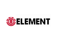 Element-logo-and-wordmark-01.png