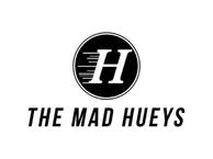 The Mad Hueys-01.png