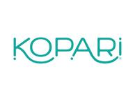 KOPARI-01.png