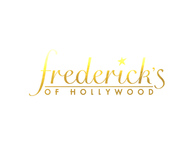 frederick of hollywood2-01.png
