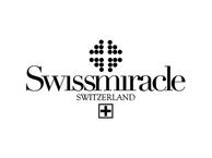 Swissmiracle-01.png