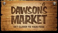 dawsonsmarket.png