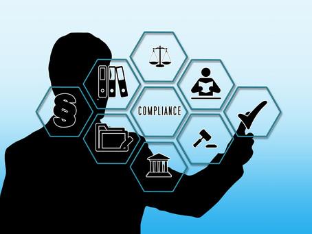 How Can an Importer Build an Effective Internal Compliance Program?