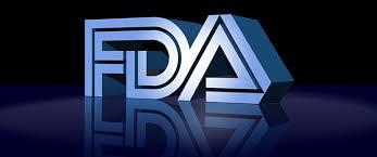 1 More Week: FDA Registration & Listing Oct. 12th Deadline