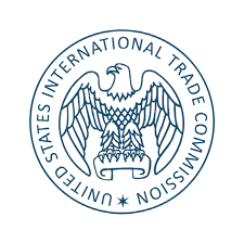 USITC Launches Import Monitoring Tool
