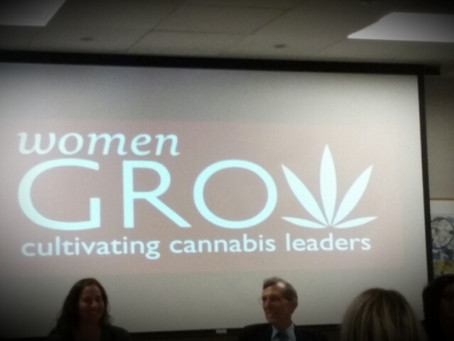 DEA Looms Over Medical Marijuana Initiatives