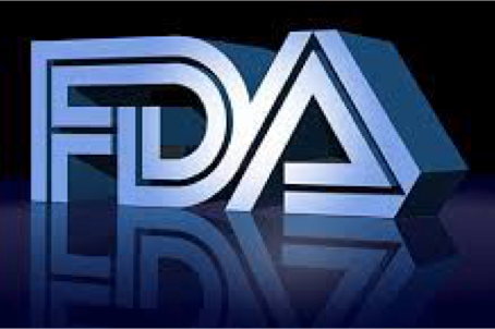 Where is FDA's Final Rule on Tobacco & Vapor Products?