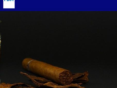 Cigar Association of America v. FDA Updates