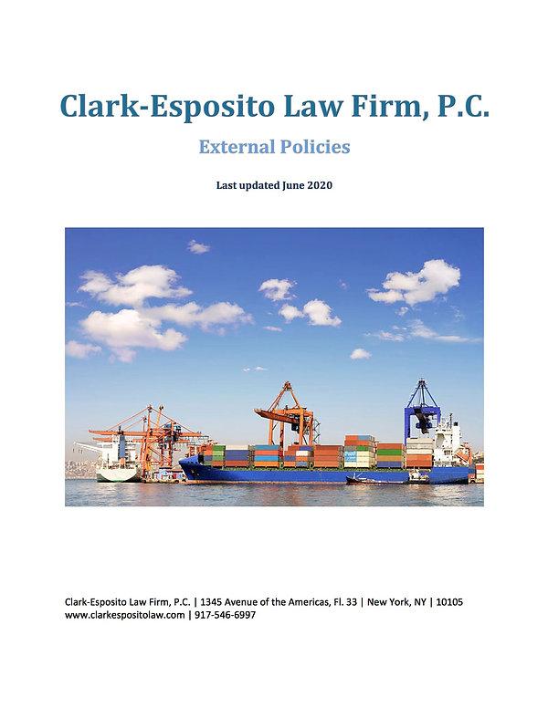 External_Policies_2020_JUN_Clark-Esposit