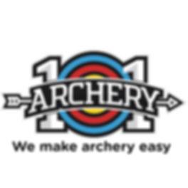 archery101 logo.jpg