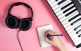 songwriting%20image%20(1)_edited.jpg