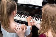 Piano Teaching.jpg