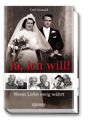 Cover_Jaichwill.jpg