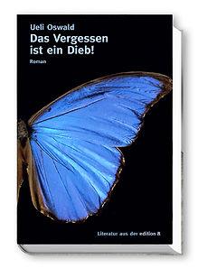 Cover_DasVergessen.jpg