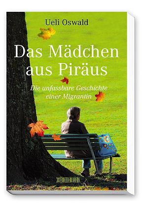 Cover_DasMädchen.jpg