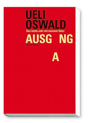 Cover_Ausgang.jpg