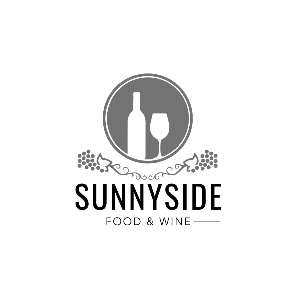 Sunnyside Food and Wine