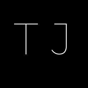 200731-Black-Master-Logo.png