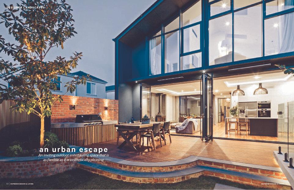 Regent St - Outdoor Design & Living #36.