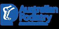 ApodA-SA-logo-300x150.png