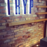 TRYP-Hotel-2.png