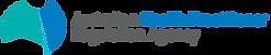 logo_AHPRA.png