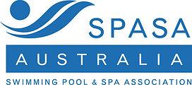 SPASA_australia_logo_blue.jpeg